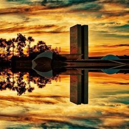 Brasilia_2014a