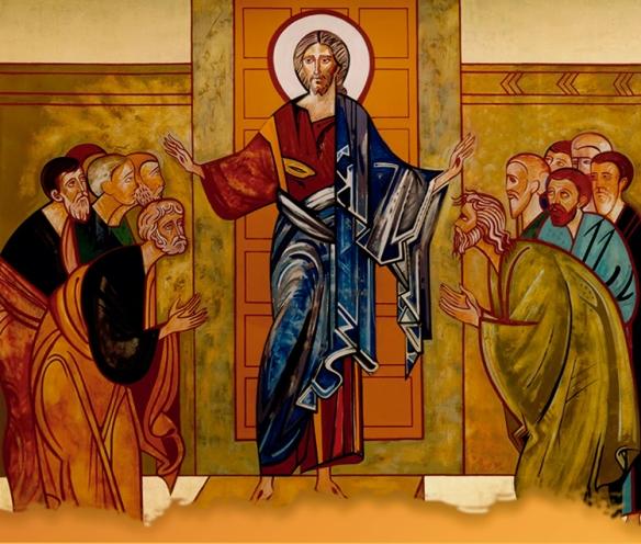Cristo-Ressuscitado1
