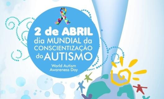 dia-mundial-da-conscientizac3a7c3a3o-do-autismo