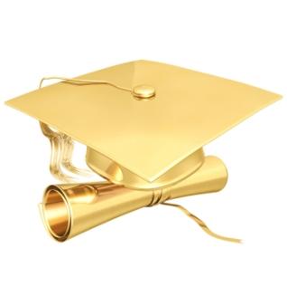 O-que-é-Pós-Graduação-Mestrado-Doutorado-e-MBA