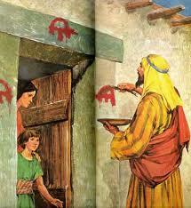 pascoa judaica