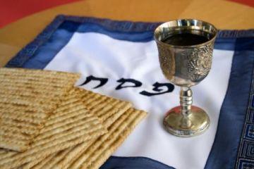 Páscoa-judaica-O-que-é2