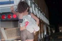 prostituicaoinfantil