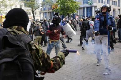 ucrania_guerra civil