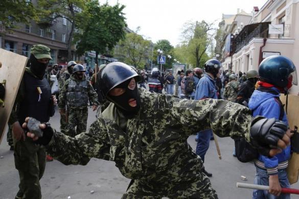 ucrania_guerra civil2