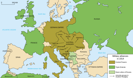 1002px-Map_Europe_alliances_1914-en.svg