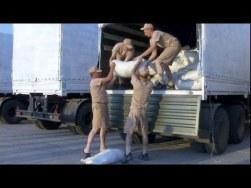 voluntarios russos 2