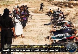IslamicStatemassmurder