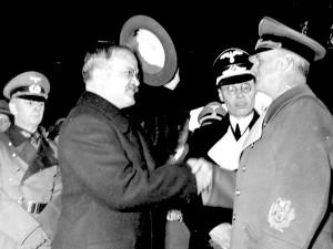 soviet_nazi_pact_1
