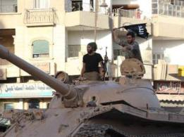 size_590_jihadistas-raqa