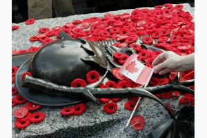 remembrance_day_inottawa.jpeg.size.xxlarge.letterbox