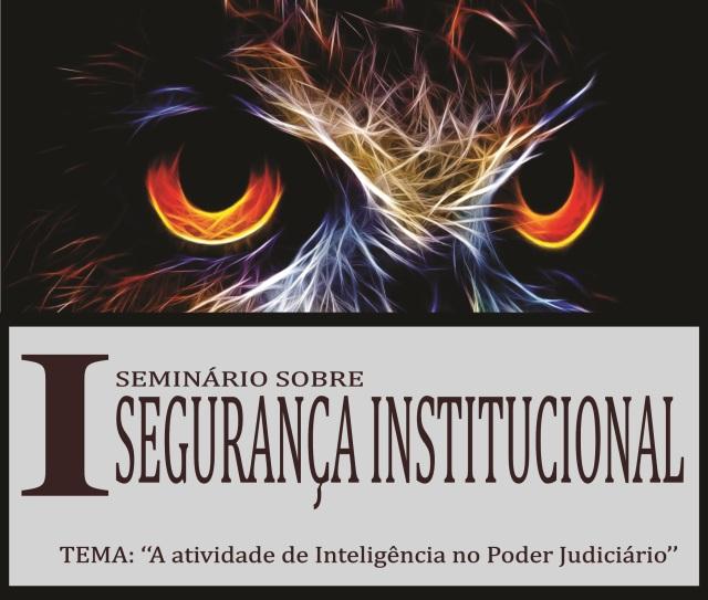 Seminario_Intel_MA_2014