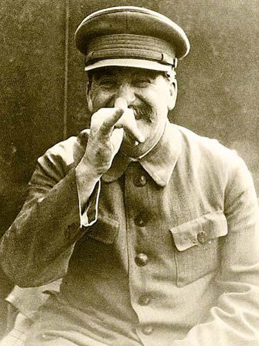 090101 Stalin 4 joker