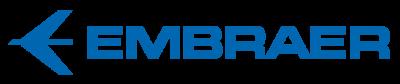 1024px-Embraer_logo.svg-e1422981442447