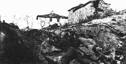 2-ataque-a-Monte-Castelo-2
