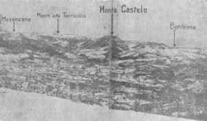 cm_montecastelo_09