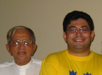 Padre Vicente 4