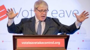 160515065043_boris_johnson_640x360_getty_nocredit