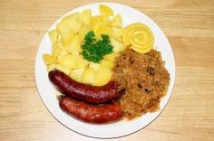 sausage-274590_960_720