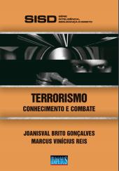 Capa Terrorismo