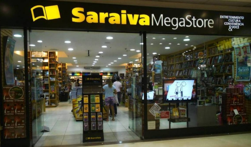 20181123114426_1200_675_-_livraria_saraiva
