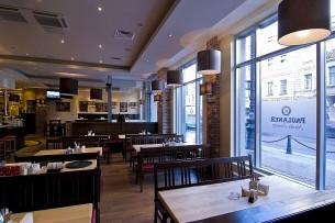 paulaner-restaurant