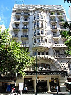 250px-Buenos_Aires_-_El_Ateneo_164
