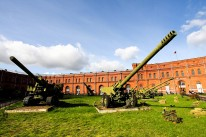 anti-aircraft-cannons-in-st-petersburg