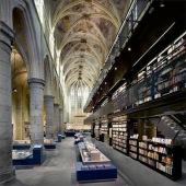 boekhandel-selexyz-dominicanen-in-maastricht-1