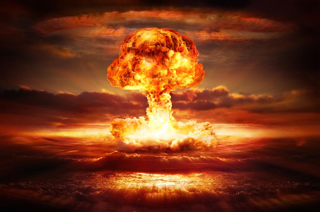 qual-foi-a-maior-explosc3a3o-atc3b4mica-do-mundo.jpg