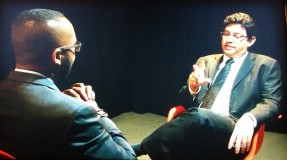 Entrevista_UnBTV
