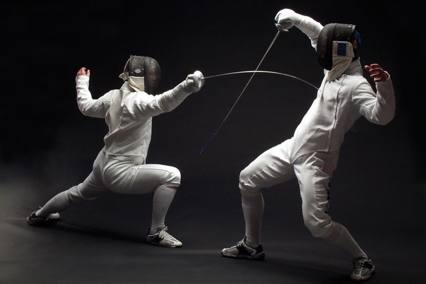 fencing-6
