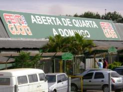 feira-do-guara